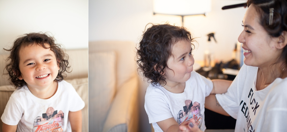 Carly Romeo Favorites-0013.jpg