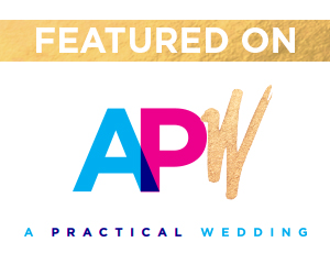 http://apracticalwedding.com/2014/07/summer-virginia-wedding/