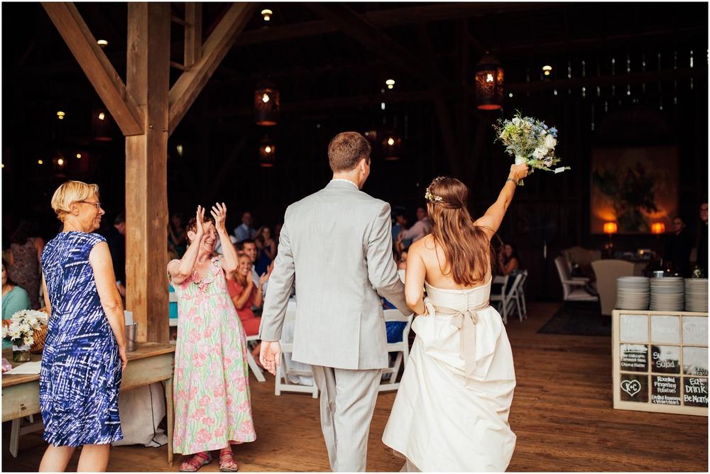 025-0719-184726-KatieandChris-Riverside on the Potomac Leesburg VA Wedding Photographer.jpg