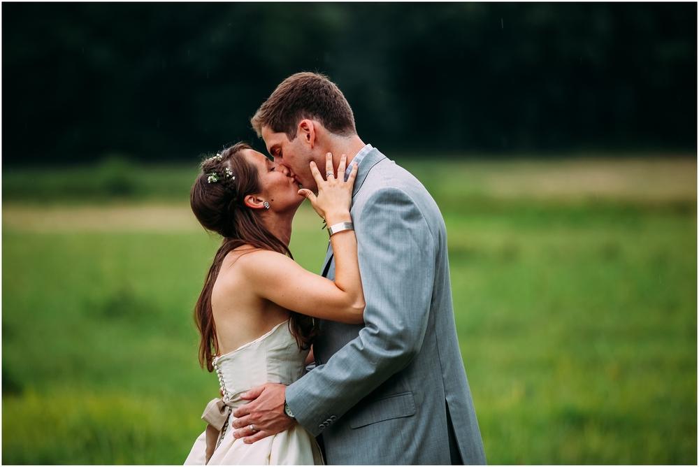 044-0719-182103-KatieandChris-Riverside on the Potomac Leesburg VA Wedding Photographer.jpg