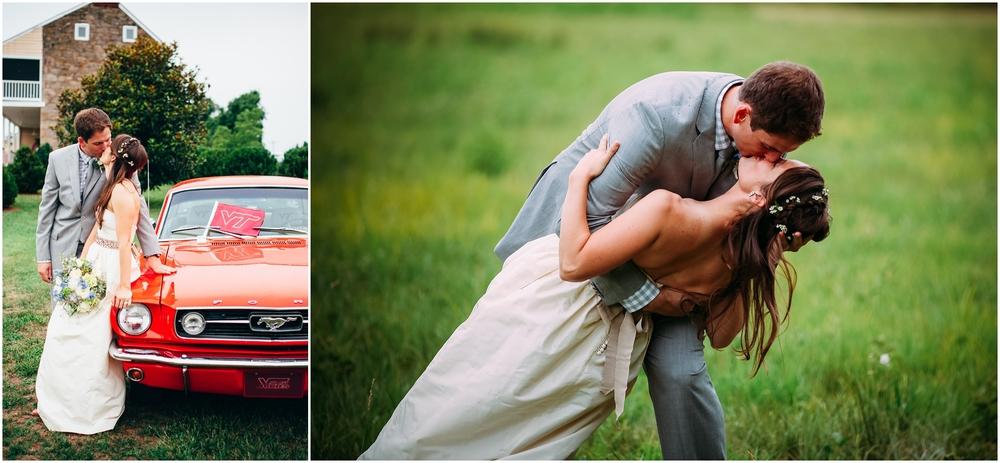 052-0719-182654-KatieandChris-Riverside on the Potomac Leesburg VA Wedding Photographer.jpg