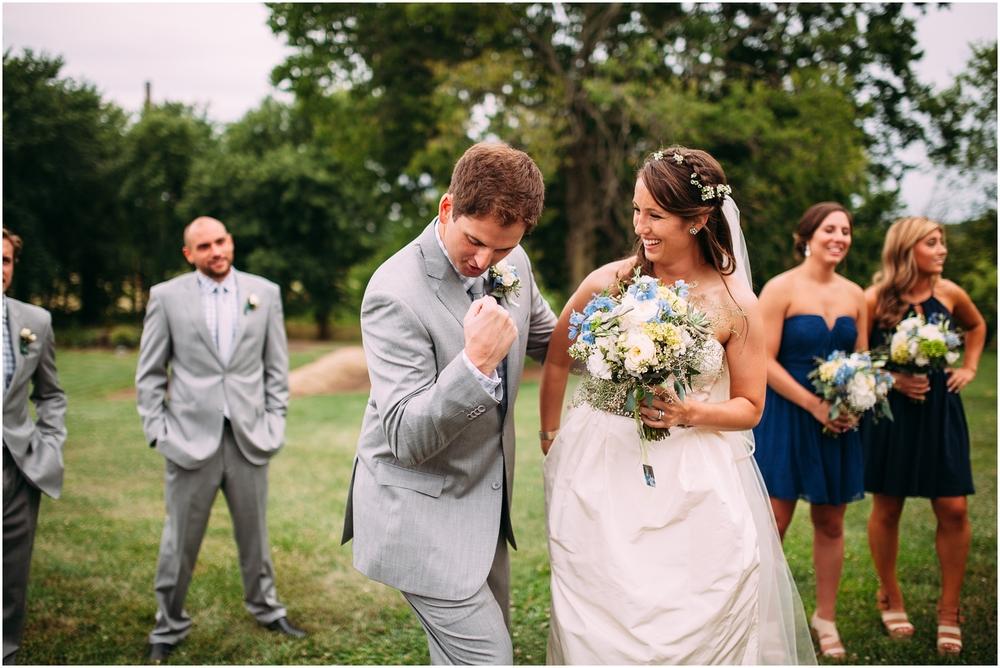 001-0719-173451-KatieandChris-Riverside on the Potomac Leesburg VA Wedding Photographer.jpg