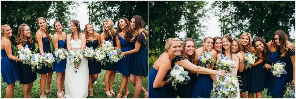 028-0719-180433-KatieandChris-Riverside on the Potomac Leesburg VA Wedding Photographer.jpg