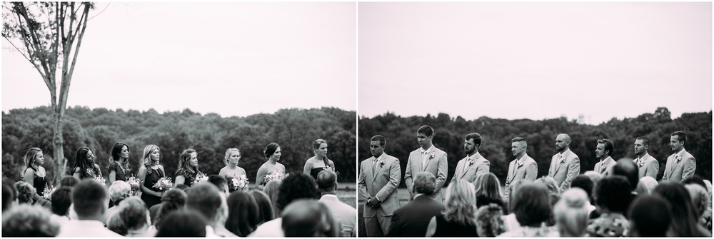 0719-171851-Edit-KatieandChris-Riverside on the Potomac Leesburg VA Wedding Photographer.jpg