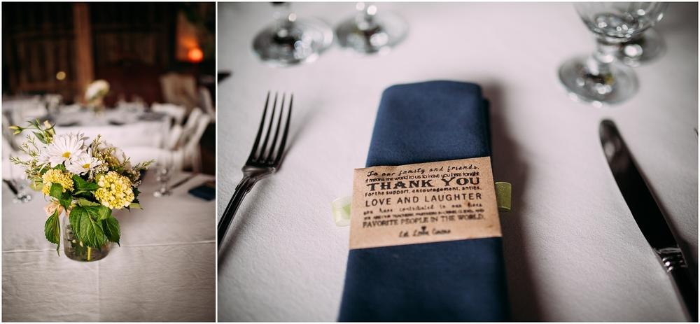 066-0719-154945-KatieandChris-Riverside on the Potomac Leesburg VA Wedding Photographer.jpg