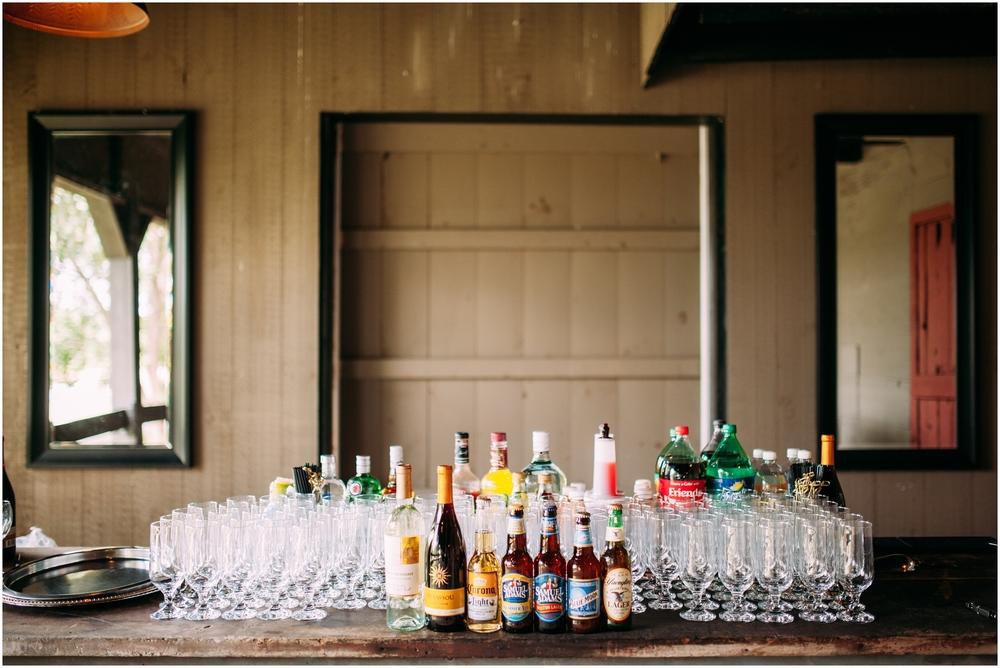 071-0719-155330-KatieandChris-Riverside on the Potomac Leesburg VA Wedding Photographer.jpg