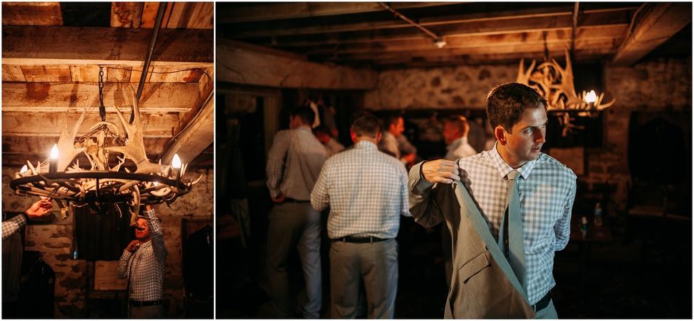 073-0719-155450-KatieandChris-Riverside on the Potomac Leesburg VA Wedding Photographer.jpg