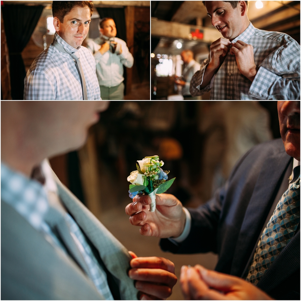 086-0719-155935-KatieandChris-Riverside on the Potomac Leesburg VA Wedding Photographer.jpg