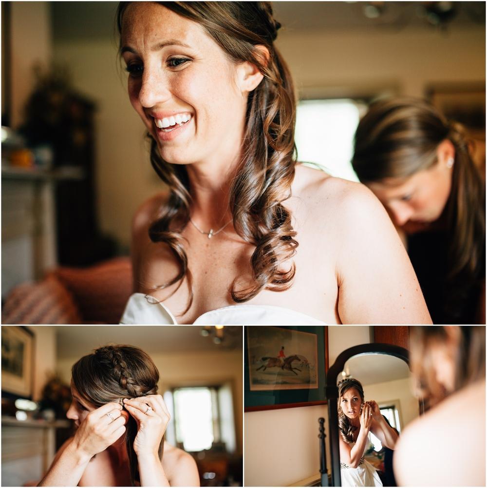 045-0719-153221-KatieandChris-Riverside on the Potomac Leesburg VA Wedding Photographer.jpg