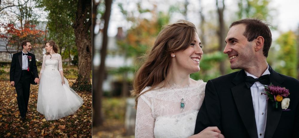 IMG_0545 - Maureen and Nathaniel - Leesburg VA_.jpg