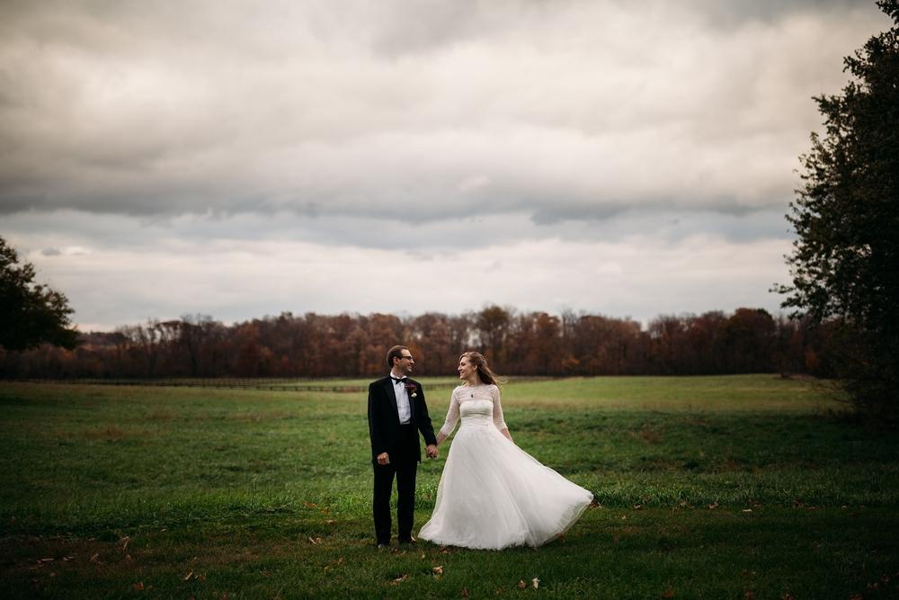 IMG_0613 - Maureen and Nathaniel - Leesburg VA_.jpg