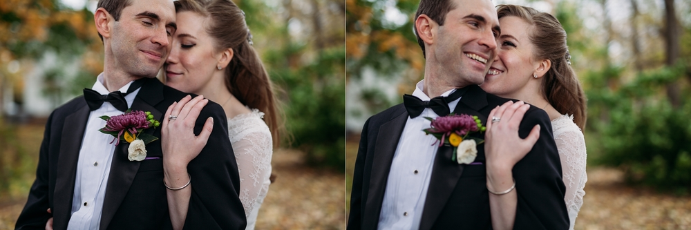IMG_0330 - Maureen and Nathaniel - Leesburg VA_.jpg