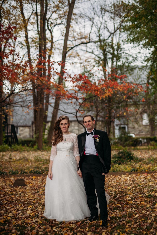 IMG_0511 - Maureen and Nathaniel - Leesburg VA_.jpg