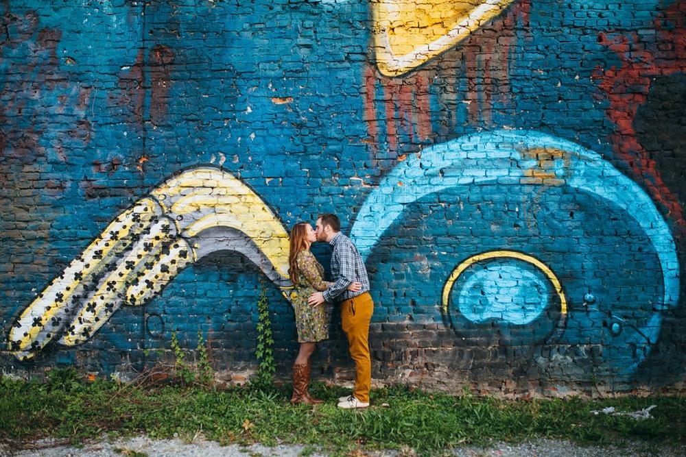 029IMG_7197-EmilyandBrady-RichmondVAEngagementPhotography-.jpg