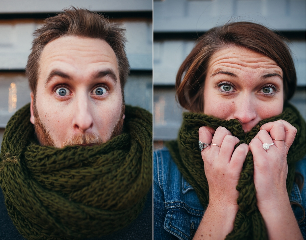 001IMG_7278 - Emily and Brady - Richmond VA Engagement Photography -.jpg