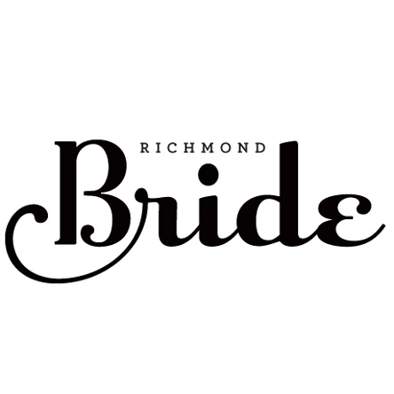 richmond bride logo.jpg