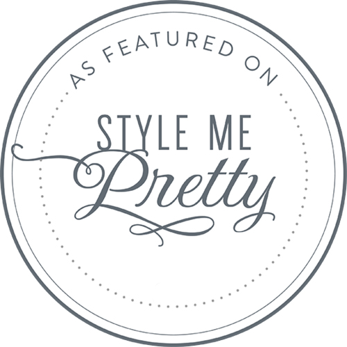 style me pretty badge.jpg