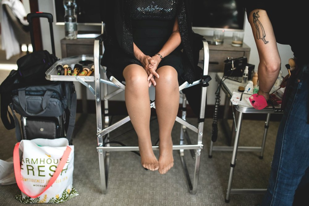 Leslie & Kalee, Married - 02. Preparations - 005.JPG