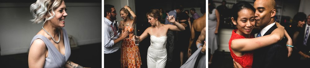Leslie & Kalee, Married - 03. Reception - 182.JPG