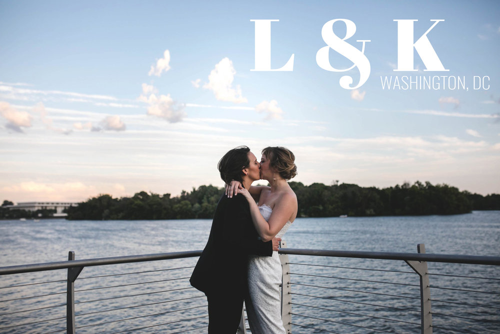 Leslie & Kalee, Married - 04. L & K - 44 COVER.jpg