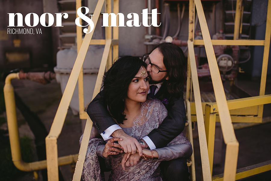 Noor and Matt, Married - 331 COVER.jpg