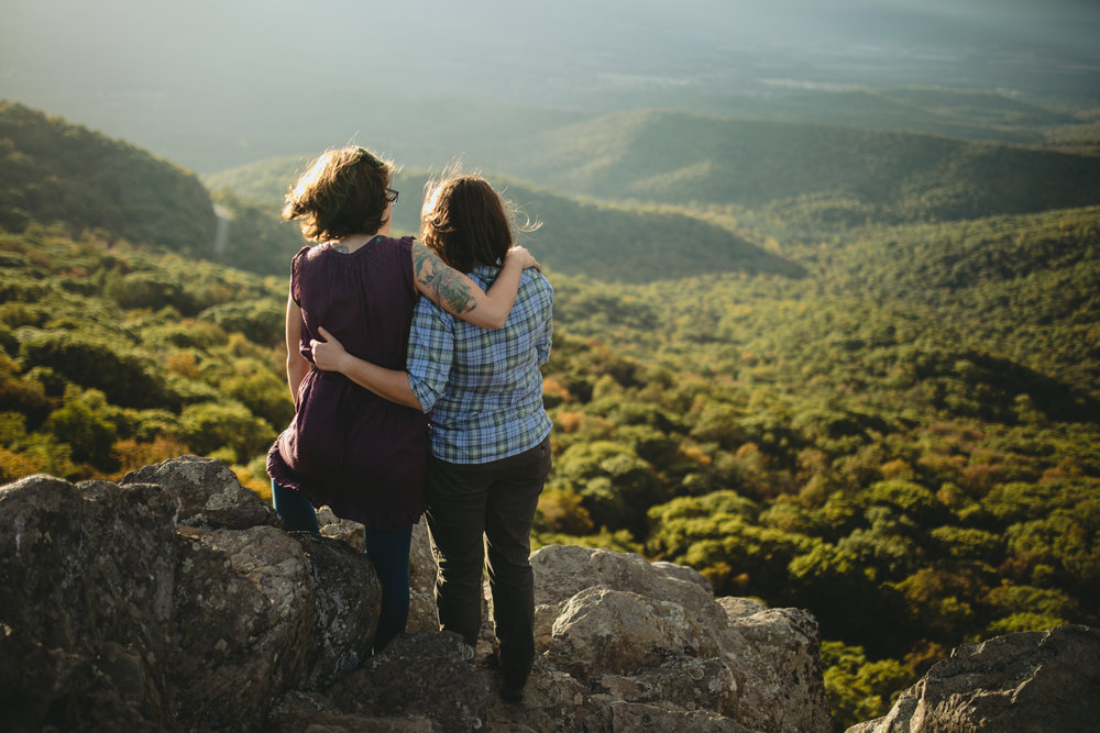 Catie and Erin, Engaged - 110.JPG