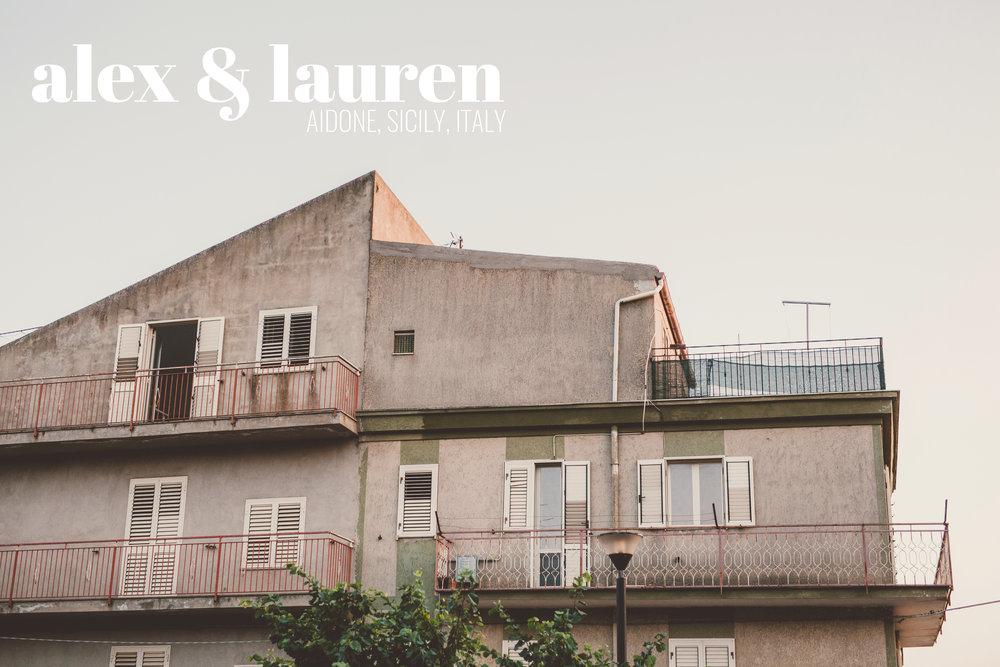 LaurenandAlex-20150709-140348_-FINAL cover.jpg