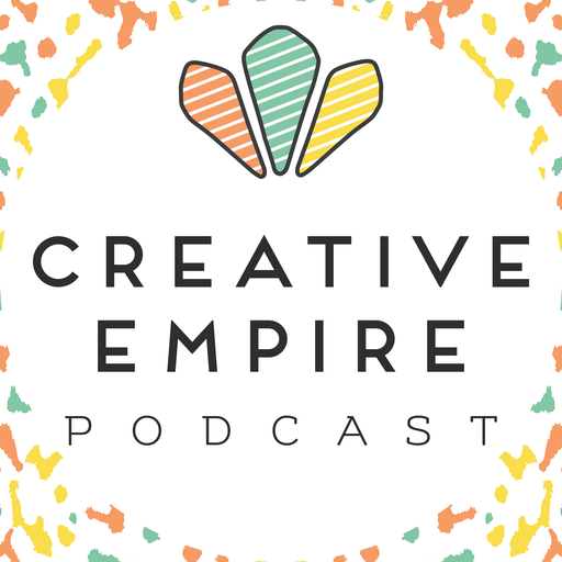 Creative Empire Podcast.png