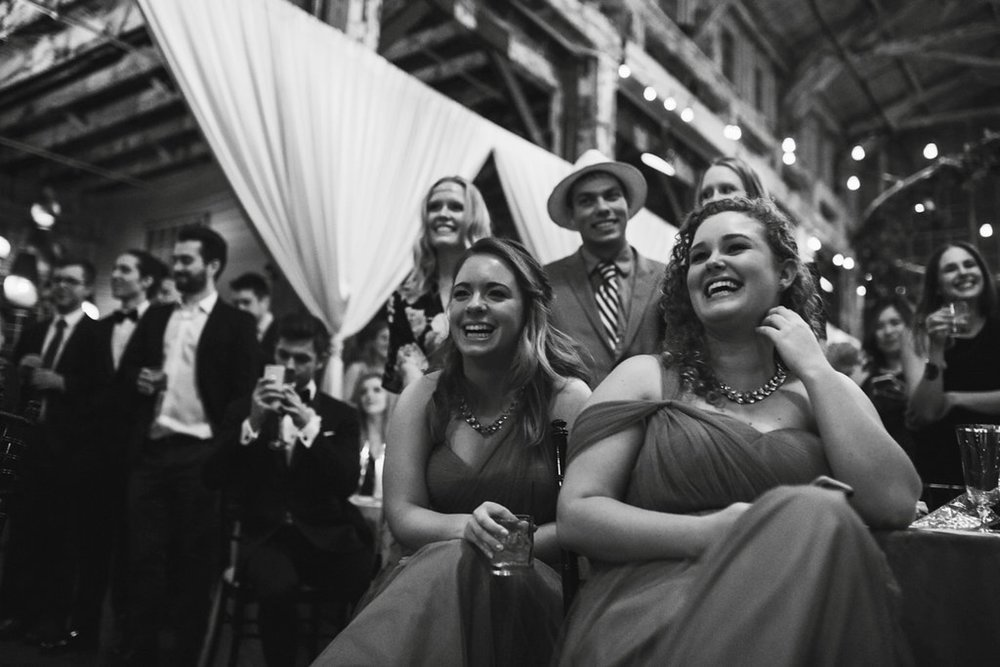 New Year's Eve Feminist Brazilian Wedding Photography Seattle Washington Carly Romeo Photography Richmond VA First Dance Reception
