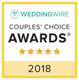 couple's choice 2018.png