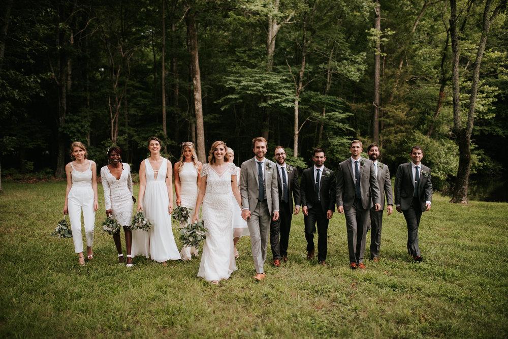 Kalene and Barrett, Married - 20170617-170243.JPG