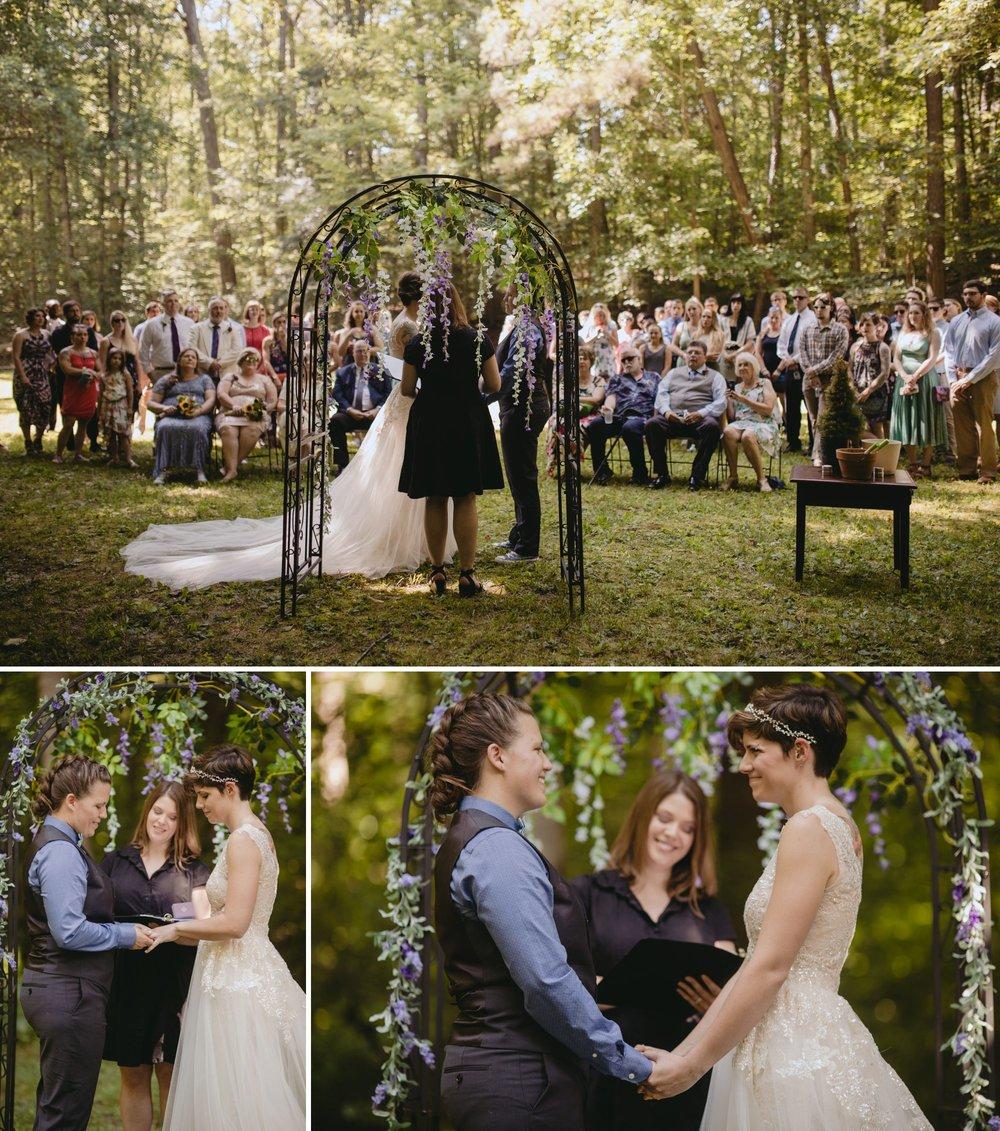 Richmond Va same-sex wedding in pocahontas state park_0023.jpg