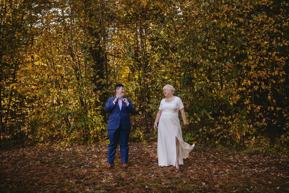 Kelsey & Sara, Married - Newlyweds - 064small.jpg