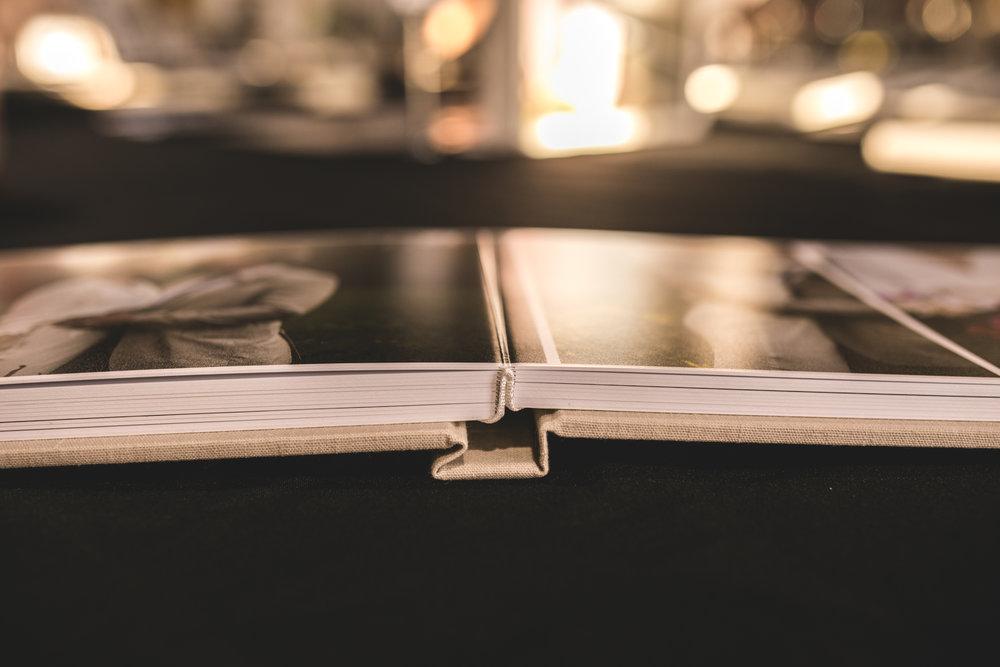 CRo&Co Album Photos - 3.JPG