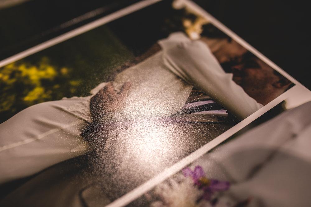CRo&Co Album Photos - 5.JPG