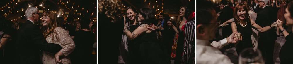 Autumn Richmond VA winery wedding at Upper Shirley Vineyards with lush garden florals and old Hollywood glamour dancing