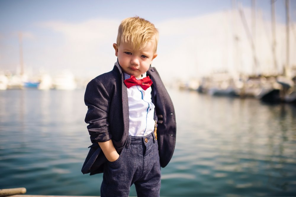 boy with red bowtie.jpg