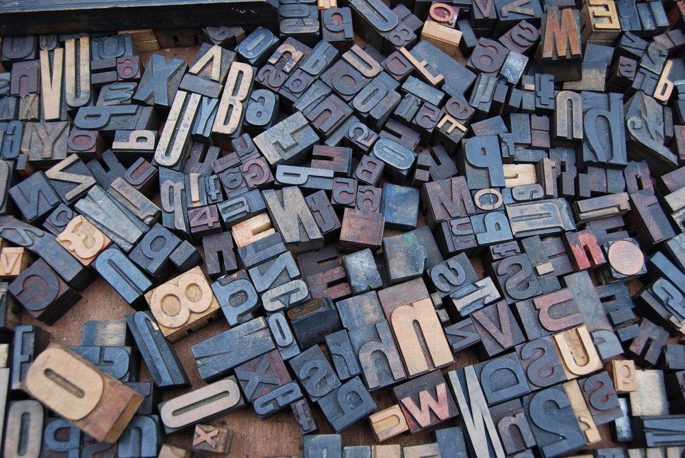 letters type.jpg