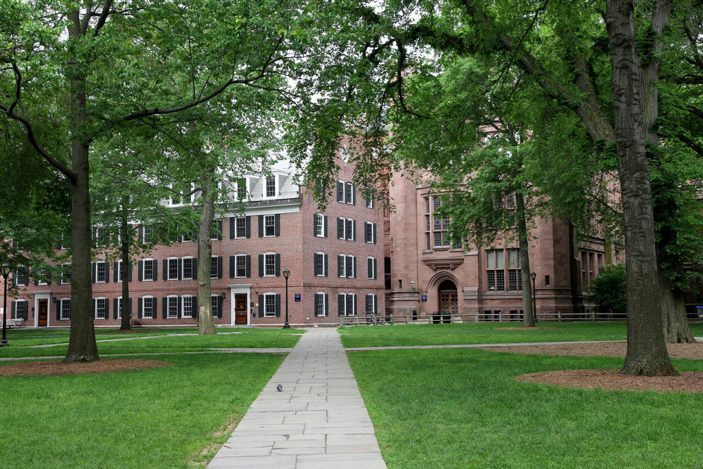 best-fit schools - Put together a comprehensive list of best-fit-schools that match your academic and personal profiles and isn't based just on your GPA and test scores as all other college search programs do.