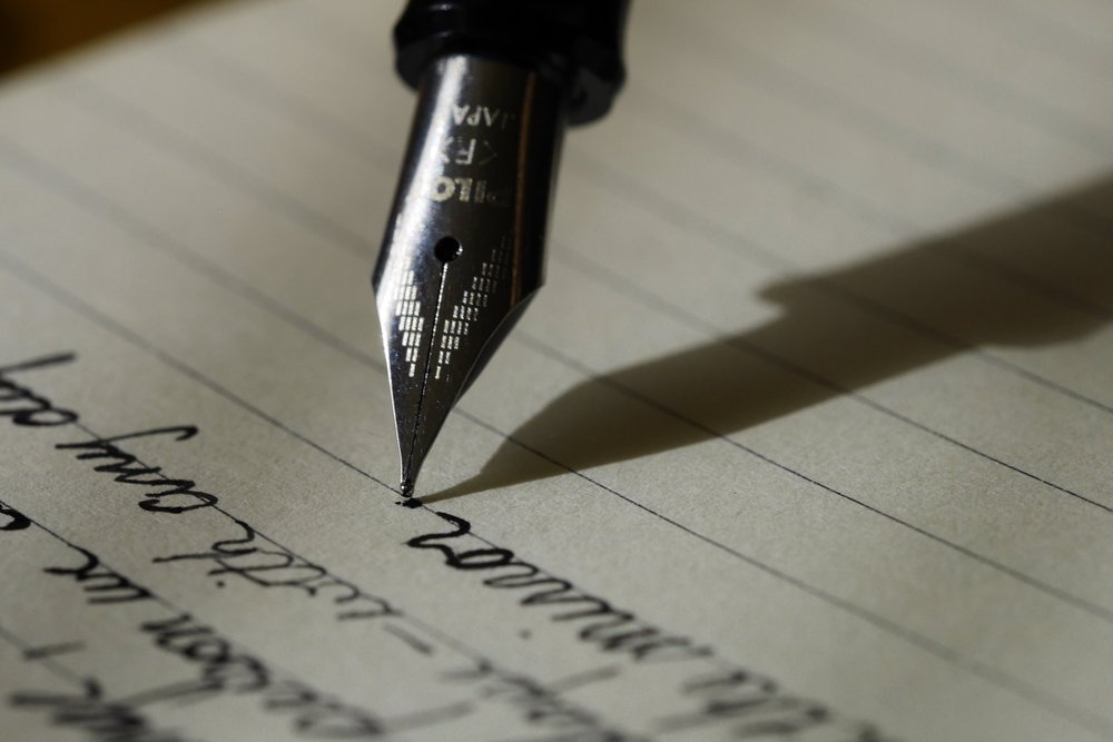 your essay - Craft a compelling college essay to boost your chances of admission. Submit your essay and writing supplements for our review.