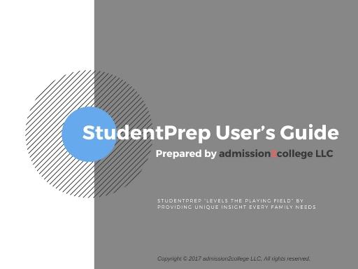 StudentPrep User's Guide Cover.jpg