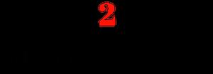 A2C College Match Logo 32-24-2line version.png