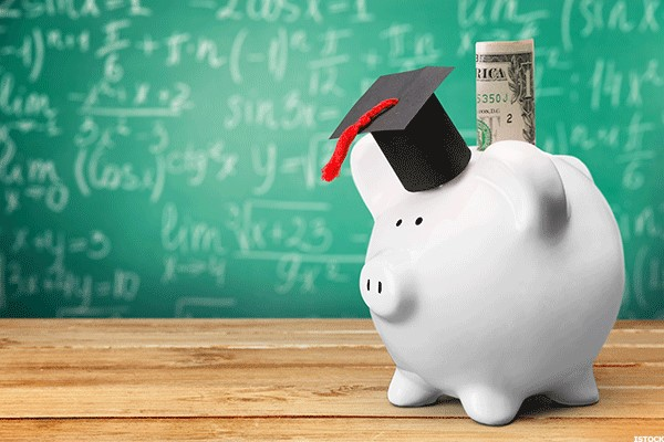 Need help finding a school that fits your budget? Here's how...