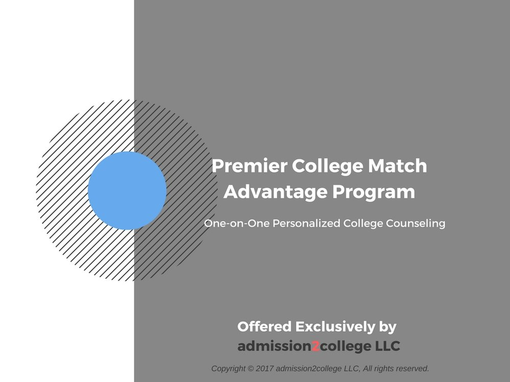 Premier College Match Advantage Program One-on-one.jpg