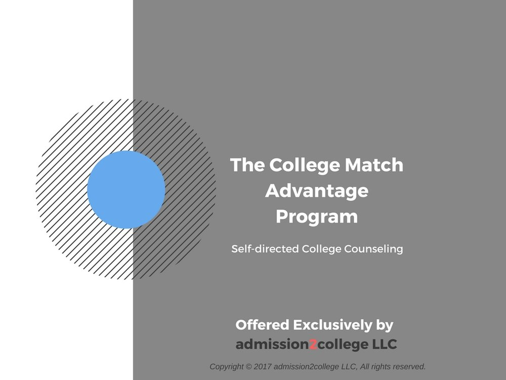 The College Match Advantage Program Self-directed.jpg