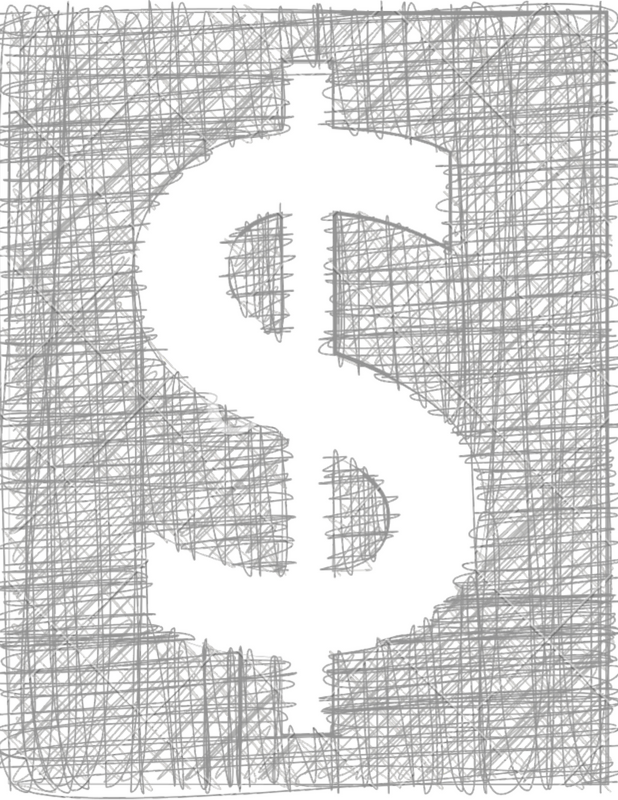 Dollar Sign.png