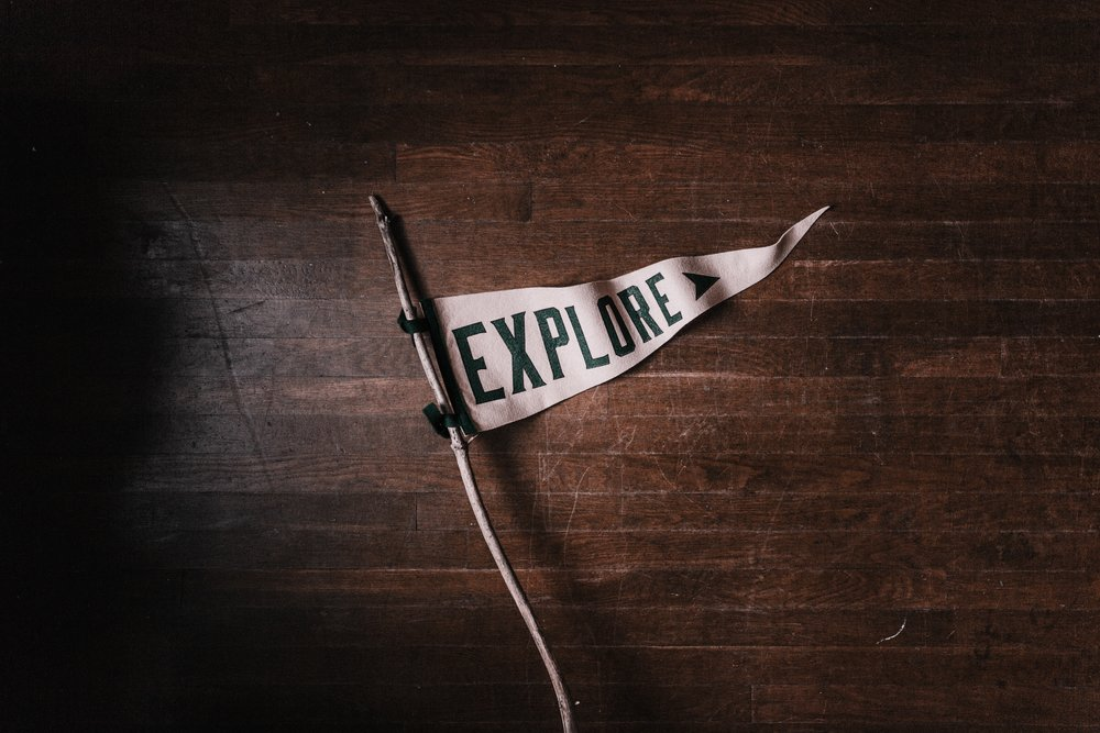 ExploreFlag.jpg