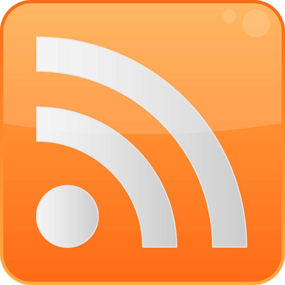 Back Channel Podcast RSS Feed