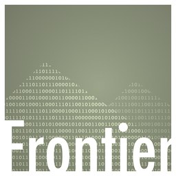 Frontier iTunes Audio RSS