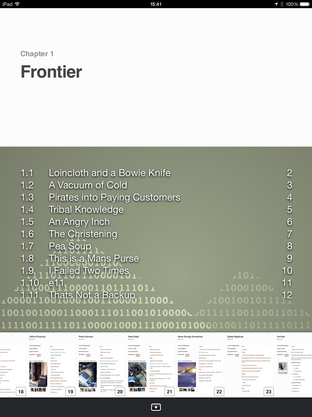 Collated- Frontier podcast 002.jpg